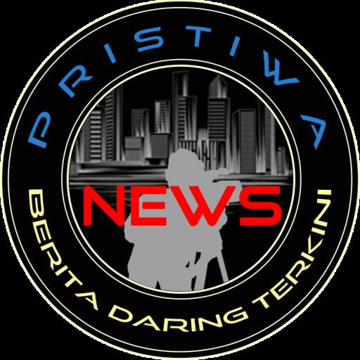 Pristiwa.com